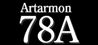 Artarmon 78A Brothel